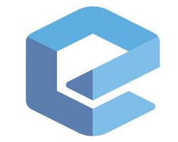 e-soudan_logo.png